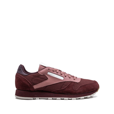 Reebok Classic Leather SM productafbeelding