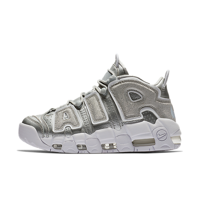 Nike W Nike Air More Uptempo productafbeelding