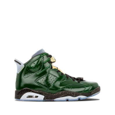 Jordan Air Jordan 6 Retro productafbeelding