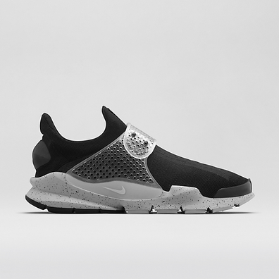 Nike Sock Dart SP / Fragment productafbeelding