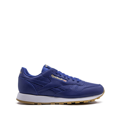 Reebok Classic Leather Gum productafbeelding