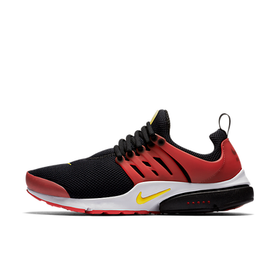 Nike Air Presto Essential Bred productafbeelding