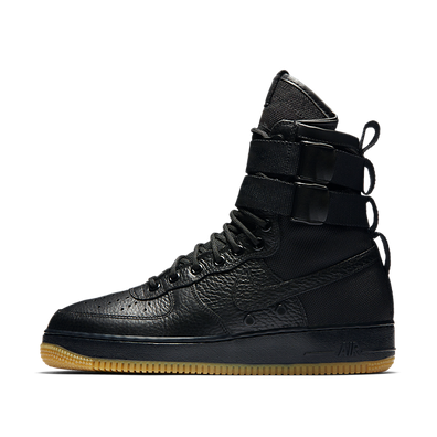 Nike SF AF1 high top productafbeelding