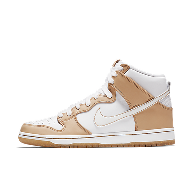 Nike SB Dunk High productafbeelding