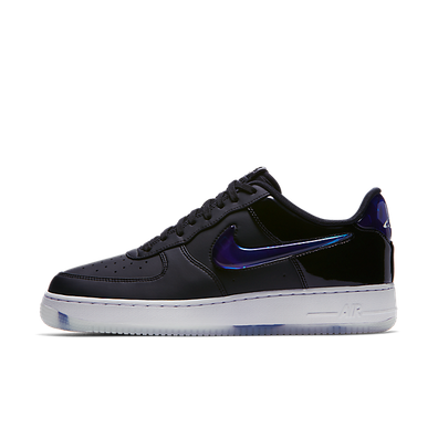 Nike Air Force 1 Playstation '18 productafbeelding