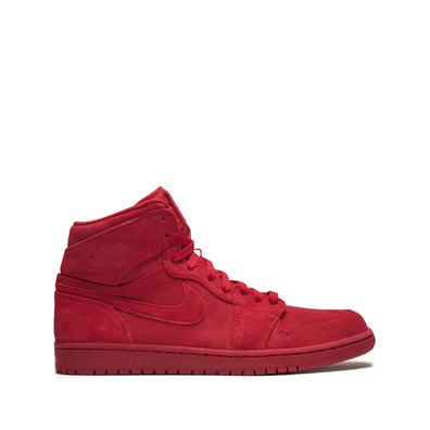 Jordan Air Jordan 1 Retro High top productafbeelding