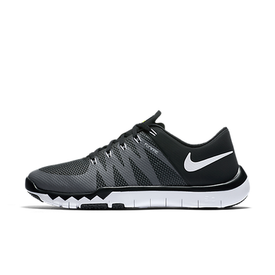 Nike Free Trainer 5.0 V6 productafbeelding