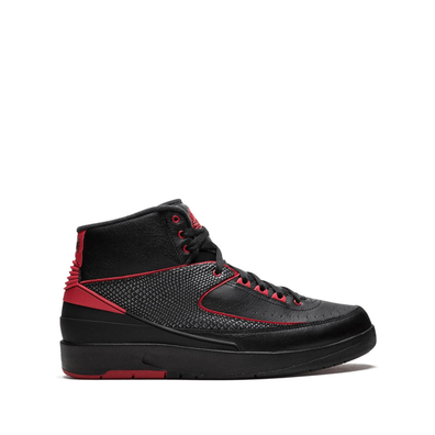 Jordan Air Jordan 2 Retro productafbeelding