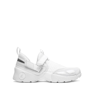 Jordan Air Jordan Trunner LX productafbeelding