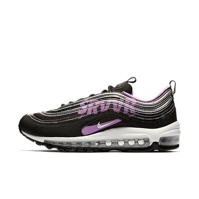 Nike W Air Max 97 DB productafbeelding