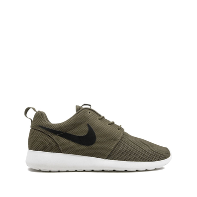 Nike Roshe Run productafbeelding