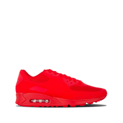 Nike Air Max 90 HYP productafbeelding