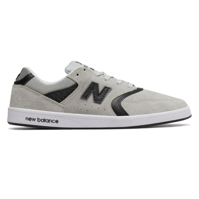 New Balance NM598BGR productafbeelding