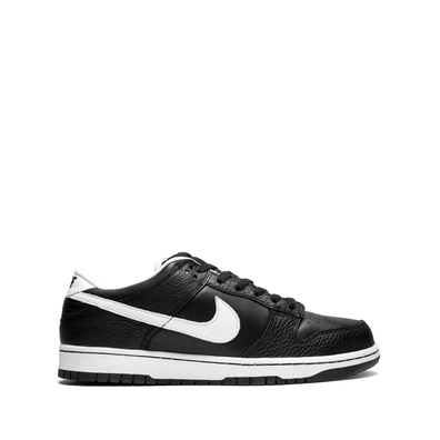 Nike Dunk Low productafbeelding