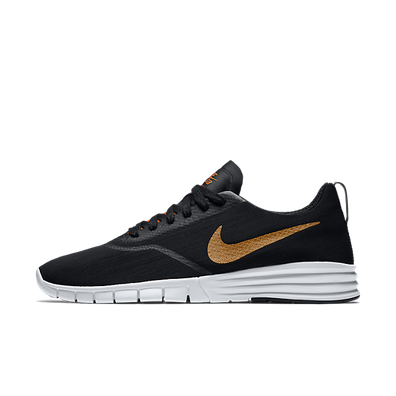 Nike Paul Rodriguez 9 R/R productafbeelding