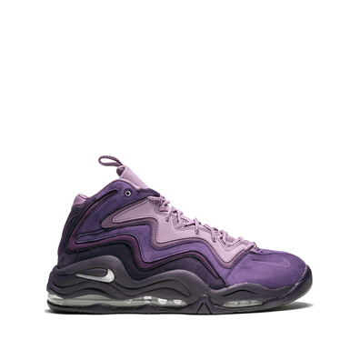 Nike Air Pippen QS productafbeelding