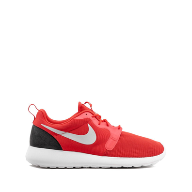 Nike Rosherun HYP low top productafbeelding