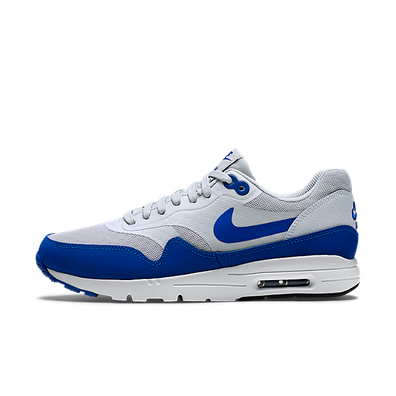 Nike W Air Max 1 Ultra Essentials productafbeelding