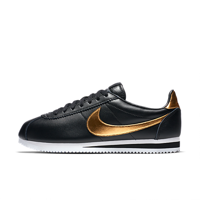 Nike Cortez SE low top productafbeelding