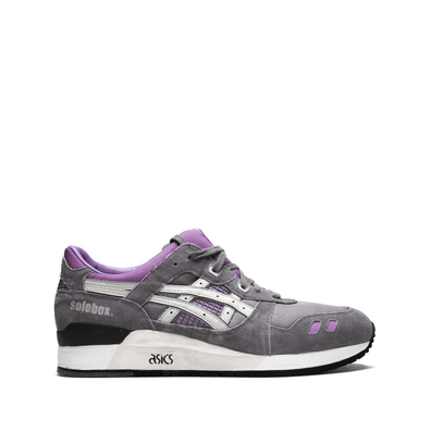 Asics Gel Lyte III low top productafbeelding