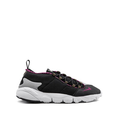 Nike Air Footscape Motion productafbeelding