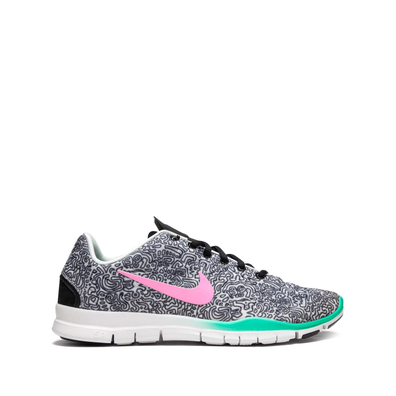 Nike Free TR Fit 3 PRT productafbeelding