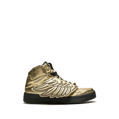 Adidas JS Wings productafbeelding