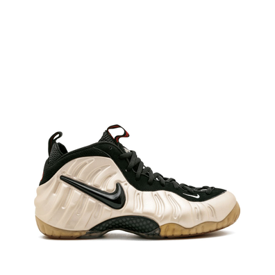 Nike Air Foamposite Pro HOH productafbeelding