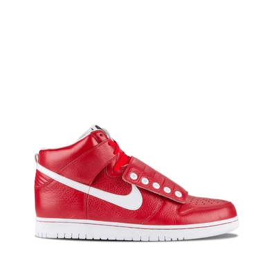 Nike Dunk High Strap productafbeelding