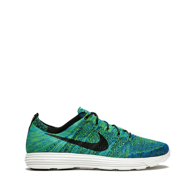 Nike Lunar Flyknit HTM NRG productafbeelding