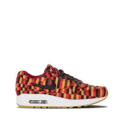 Nike Air Max 1 Woven SP productafbeelding
