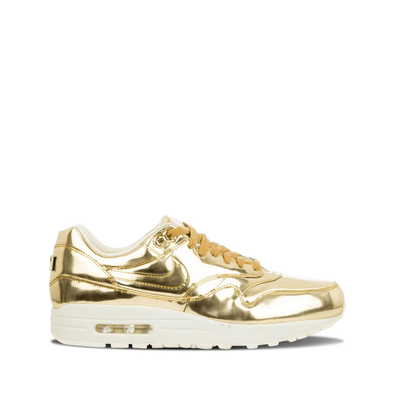Nike Air Max 1 SP productafbeelding