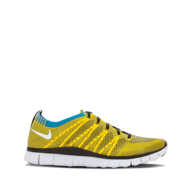 Nike Free Flyknit HTM SP productafbeelding