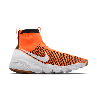 Nike Air Footscape Magista SP productafbeelding