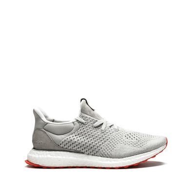 Adidas Ultra Boost Uncaged Solebox productafbeelding