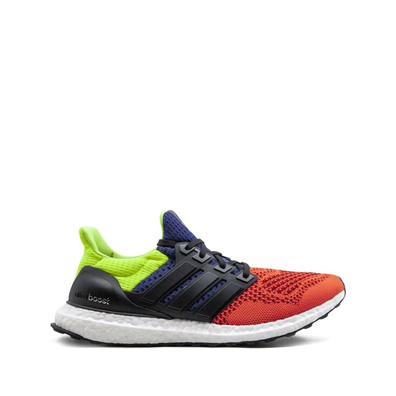 Adidas Ultra Boost OG Packer productafbeelding