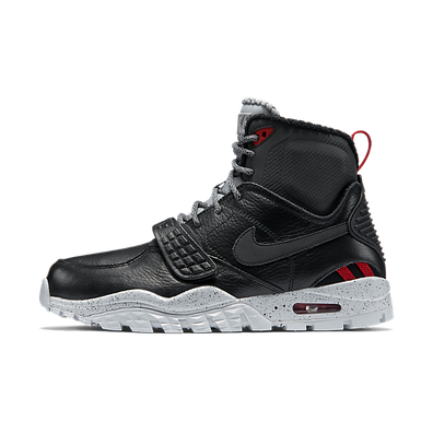 Nike Air Trainer SC 2 Boot productafbeelding
