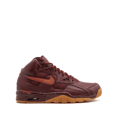 Nike Air Trainer SC WNTR productafbeelding
