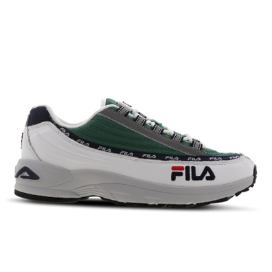 Fila Dragster 97 productafbeelding