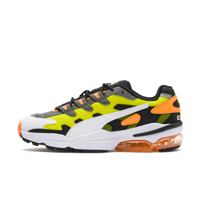 Puma Cell Alien OG 'Yellow Alert' productafbeelding
