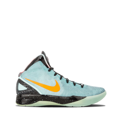 Nike Zoom Hyperdunk 2011 SPRM productafbeelding