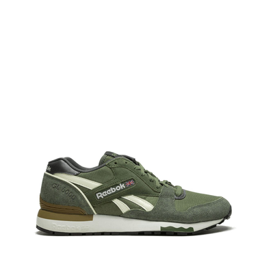 Reebok GL 6000 ND productafbeelding