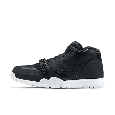 Nike Air Trainer 1 Mid productafbeelding
