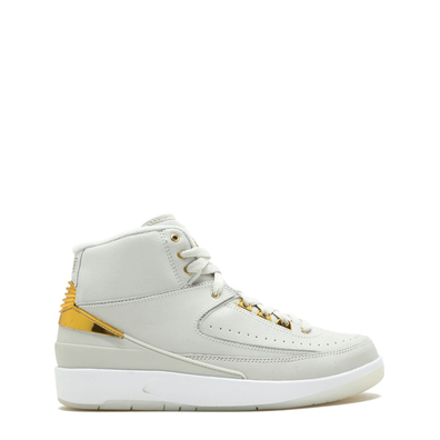 Jordan Air Jordan 2 Retro Q54 productafbeelding