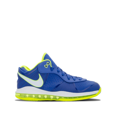 Nike Lebron 8 V/2 Low productafbeelding