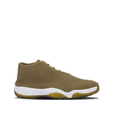Jordan Air Jordan Future productafbeelding