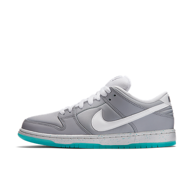 Nike Dunk Low Premium productafbeelding