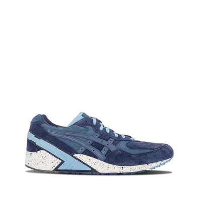 Asics Gel-Sight productafbeelding