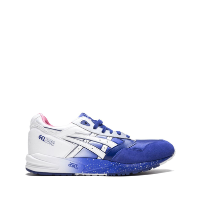 Asics Gel Saga low-top productafbeelding