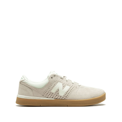 New Balance PJ Stratford 533 low top productafbeelding